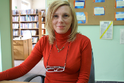 Anna Puścińska