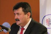 Dariusz Jałoszyński