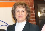 Irena Kaczmarowska