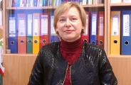 Katarzyna Zawacka