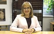 Lena Tkaczyk