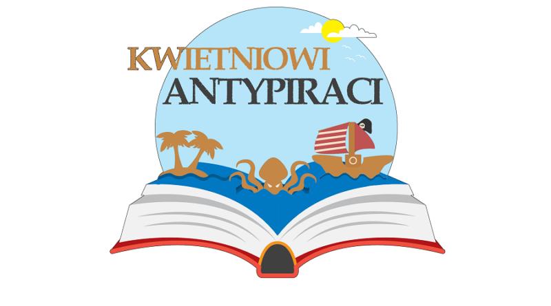 WebQuest Kwietniowych Antypiratów