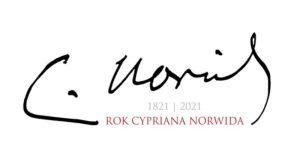 Mój Norwid
